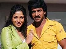 https://www.filmibeat.com/img/2009/01/06-budhdhivantha-160908.jpg