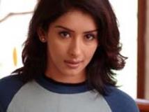 https://www.filmibeat.com/img/2009/01/07-samiksha-161208.jpg