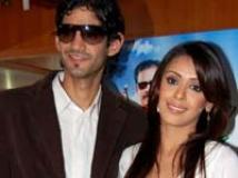 https://www.filmibeat.com/img/2009/01/09-bad-luck-govind-090109.jpg