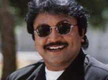 https://www.filmibeat.com/img/2009/01/13-prabhu-130109.jpg