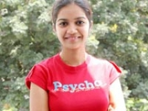 https://www.filmibeat.com/img/2009/01/13-swathi-150908.jpg