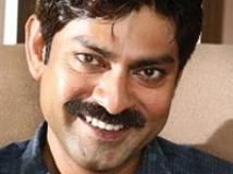 https://www.filmibeat.com/img/2009/01/16-jagapathi-babu-010808.jpg