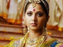https://www.filmibeat.com/img/2009/01/17-arundathi-170109.jpg