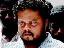 https://www.filmibeat.com/img/2009/01/20-anoop-chandran-200109.jpg