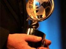https://www.filmibeat.com/img/2009/01/20-awards-200109.jpg