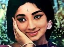 https://www.filmibeat.com/img/2009/01/20-lakshmi-200109.jpg