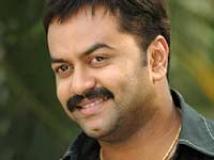 https://www.filmibeat.com/img/2009/01/23-indrajith-180208.jpg