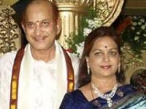 https://www.filmibeat.com/img/2009/01/23-krishna-vijayanirmala-230109.jpg
