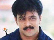 https://www.filmibeat.com/img/2009/01/27-arjun-280508.jpg