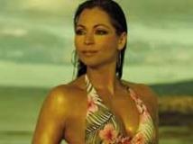 https://www.filmibeat.com/img/2009/01/28-tania-zaetta-030408.jpg