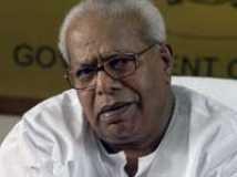 https://www.filmibeat.com/img/2009/01/28-thilakan-260808.jpg