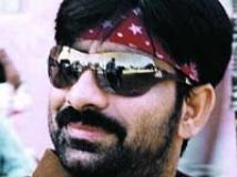 https://www.filmibeat.com/img/2009/01/29-ravi-teja-280508.jpg