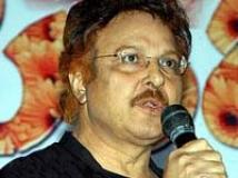 https://www.filmibeat.com/img/2009/01/29-sharath-babu-290109.jpg