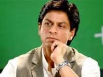 https://www.filmibeat.com/img/2009/01/30-shahrukh-khan-300109.jpg
