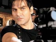 https://www.filmibeat.com/img/2009/02/03-arbaaz-khan-030209.jpg