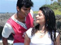 https://www.filmibeat.com/img/2009/02/05-siva-manasula-sakthi-280109.jpg