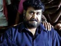 https://www.filmibeat.com/img/2009/02/07-mohanlal-140807.jpg