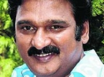 https://www.filmibeat.com/img/2009/02/09-krishna-bhagwan.jpg