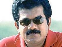 https://www.filmibeat.com/img/2009/02/09-mukesh-071207.jpg