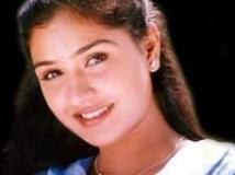 https://www.filmibeat.com/img/2009/02/17-anu-prabhakar-170209.jpg