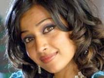 https://www.filmibeat.com/img/2009/02/18-asha-saini-180209.jpg