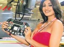 https://www.filmibeat.com/img/2009/02/18-shilpa-shetty-300908.jpg