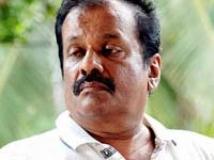https://www.filmibeat.com/img/2009/02/18-venu-nagavalli-180209.jpg
