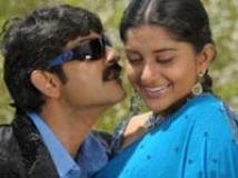 https://www.filmibeat.com/img/2009/02/24-bangaru-babu-240209.jpg