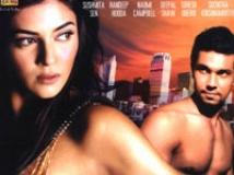 https://www.filmibeat.com/img/2009/02/26-karma-holi-260209.jpg