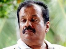 https://www.filmibeat.com/img/2009/03/03-venu-nagavaalli-030309.jpg