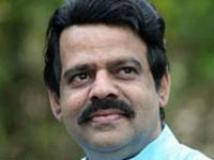 https://www.filmibeat.com/img/2009/03/09-balachandra-menon.jpg