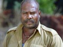 https://www.filmibeat.com/img/2009/03/10-kalabhavan-mani-100309.jpg
