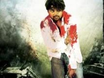 https://www.filmibeat.com/img/2009/03/12-bheebhatsam-240608.jpg
