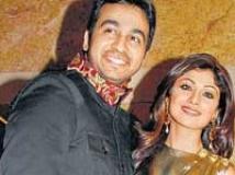 https://www.filmibeat.com/img/2009/03/12-shilpa-raj-120309.jpg