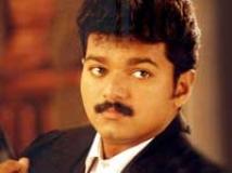 https://www.filmibeat.com/img/2009/03/12-vijay-070208.jpg