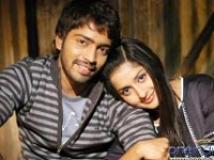 https://www.filmibeat.com/img/2009/03/13-aakasha-ramanna.jpg