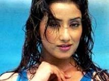 https://www.filmibeat.com/img/2009/03/17-manisha-koirala-170309.jpg