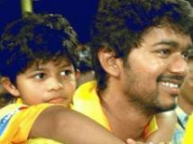 https://www.filmibeat.com/img/2009/03/18-vijay-sanjay-180309.jpg