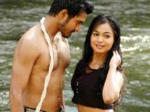 https://www.filmibeat.com/img/2009/03/23-malli-malli-230309.jpg