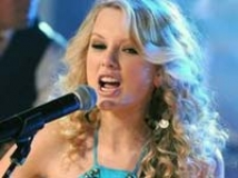 https://www.filmibeat.com/img/2009/04/02-taylor-swift-191108.jpg