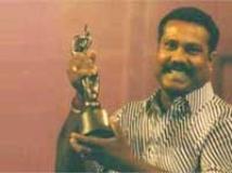 https://www.filmibeat.com/img/2009/04/06-mani-060409.jpg