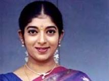 https://www.filmibeat.com/img/2009/04/06-sithara-060409.jpg