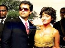 https://www.filmibeat.com/img/2009/04/08-kandasamy-120608.jpg