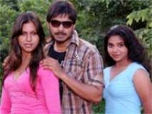 https://www.filmibeat.com/img/2009/04/14-anaganaga-140409.jpg