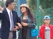 https://www.filmibeat.com/img/2009/04/17-chowrasta-170409.jpg