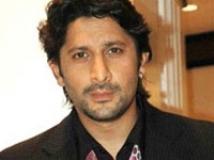 https://www.filmibeat.com/img/2009/04/21-arsad-warsi-210409.jpg