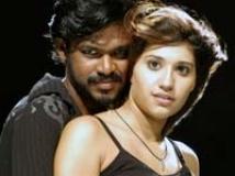 https://www.filmibeat.com/img/2009/04/22-namitha-relative-220409.jpg
