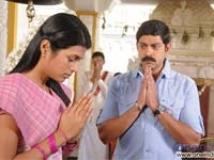 https://www.filmibeat.com/img/2009/04/24-adhineta-240409.jpg