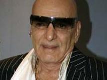 https://www.filmibeat.com/img/2009/04/27-feroz-khan-020309.jpg