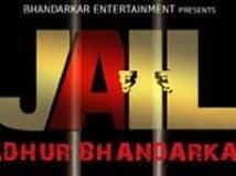 https://www.filmibeat.com/img/2009/04/23-jail-230409.jpg